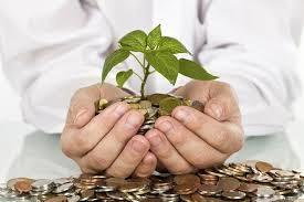 Financial Planning Firms - How To Select A Reliable One? | financial planning | Scoop.it