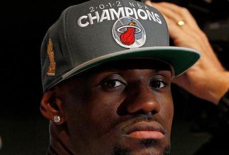 Empower Network - NBA Predictions   2013/2014 NBA Predictions   Sports   Scoop.it