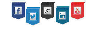 Aldiablos InfoTech – Cheap  Social Media and web site Development   Aldiablos Infotech Pvt Ltd – Best Bulk Email Services Provider   Scoop.it