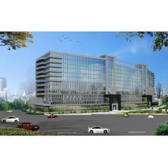Cosmic Corporate Park 2 Commercial Office Space 7840086666 Yamuna Expressway Noida - Claseek™ India | Legend Realcon Pvt Ltd | Scoop.it