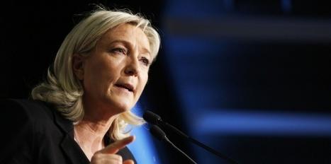 Municipales : le marinisme, le nouvel âge de l'extrême droite | La montée du FN - France | Scoop.it