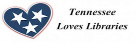 TLA President -Tennessee Library Day | Tennessee Libraries | Scoop.it