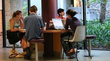 Chi crea oggi nuovi posti di lavoro? - ManagerOnline | mi oriento | Scoop.it