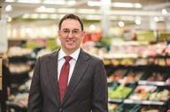 Tesco UK boss Chris Bush: I'll rekindle shoppers' love affair with Tesco | Should Tesco continue to grow in the UK or is their withdrawal from the US a clear sign that their time as a major player in the supermarket industry is coming to an end | Scoop.it