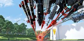 Blockbusters : massive attaque d'effets spéciaux | Cinema : news & opinions | Scoop.it