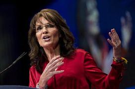 She's Back: Sarah Palin Rejoins Fox News As Contributor   Restore America   Scoop.it