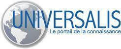 Universalis : encyclopédie en ligne | Outils de recherche pour les TPE des filières littéraires et artistiques | Scoop.it