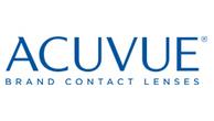 Online Eyewear Store - Buy Contact Lenses, Eyeglasses, Sunglasses, Specs Online - Shop4Frames.com | shop4frames | Scoop.it
