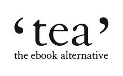 TEA - The Ebook Alternative : la révolution du livre numérique peut commencer, et avec elle la reconquête de nos libertés - Libre et ouvert   Brèves de bibliothèque(S)   Scoop.it
