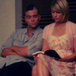 Quick fanfictions | Quinn & Puck: Endless Love | Scoop.it