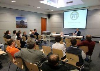 Leonardo Di Paola, Alitalia e i social | Professore Leonardo Di Paola | Scoop.it