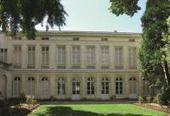 Musée du Nouveau Monde   Musée du Nouveau Monde   Scoop.it