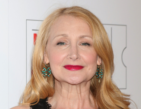Patricia Clarkson On Gender Inequality: 'A White Male Actor Should Never Be Allowed to Complain About Anything' | Filmic | Scoop.it