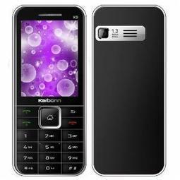 Karbonn K9 Price - Buy Karbonn K9 Price in India, Best Prices n Review   Karbonn Mobiles   Scoop.it