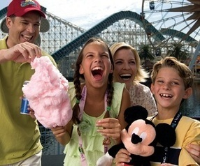 How to Make Vacations Memorable for Kids | PRLog | GroupTravelPlanning | Scoop.it