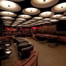 Catch Rooftop | nyc nightlife | Scoop.it