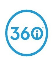 360i launches its own platform for optimizing search advertising | Digital-News on Scoop.it today | Scoop.it