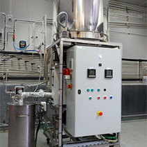 Produire de l hydrogène à partir de vapeur et d électricité | Equilibre des énergies | Scoop.it