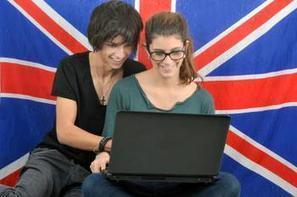 L'e-commerce britannique enregistre une croissance de 14,3% en février   Marketing et multicanal   Scoop.it