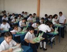 El uso de tecnología en la educación: ¿Cómo identificar programas efectivos? - Ideas que Cuentan | Educación y TIC | Scoop.it