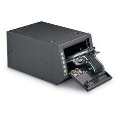 Homak Gun Cabinet | Target Shooting Tips | Scoop.it
