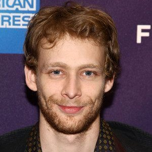 Sons of Anarchy Star Johnny Lewis (Half Sack) Found Dead   TV Show News   Scoop.it