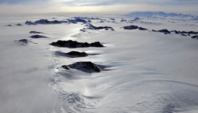 Abortada la misión de búsqueda de vida bajo un lago de la Antártida | Agua | Scoop.it