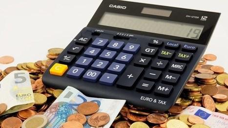 Meer bedrijven failliet in Drenthe | Drenthe | Scoop.it