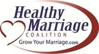 Celebrate your Love Language with the Healthy Marriage Coalition's Annual Dinner | Healthy Marriage Links and Clips | Scoop.it