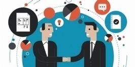 La relation acheteur/fournisseur au coeur des dernières Rencontres ... - Décision Achats | COMPETENCES ACHATS | Scoop.it