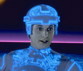 Director Rich Moore Would Love to See Tron Appear in Wreck-It Ralph 2 | Animation News | Scoop.it