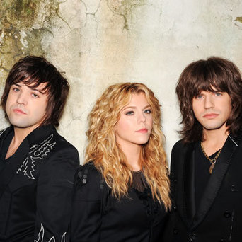 The Band Perry Is Proud of Country Music's Family-Friendly Format | Country Music Today | Scoop.it