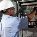 Soluções para automação predial aliadas à eficiência energética ... | Infraestrutura | Scoop.it