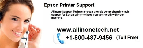 Epson Printer Help and Support, Epson Printer Technical Support | Software and Tools | Scoop.it