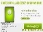Web Design And Digital Design In UK | Web Design | Scoop.it