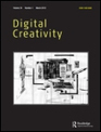 Making a space: transliteracy and creativity (journal paper, free download) | transliteracylibrarian | Scoop.it