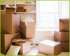 Budget Furniture Removals – Offering a Whole Bunch of Services | Complete House Moving Services for Stress Free Shifting | Scoop.it