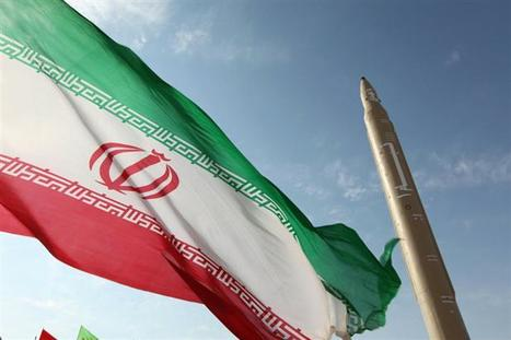 Iraq signs 'death warrant' on Iran exiles | Human Rights and the Will to be free | Scoop.it
