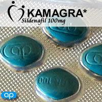 Enjoy the Real Pleasure With Fantasy   Tienda online de farmacia - comprar Kamagra Tablets   Scoop.it