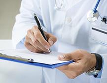 IFAQ - incitation financière à l'amélioration de la qualité - Ministère de la Santé | e-santé, TIC & co | Scoop.it