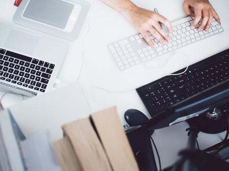 Cómo escribir un correo que atraiga a un potencial cliente que no conoces de nada | Aplicaciones y tecnología | Scoop.it
