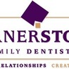 Cornerstone Family Dentistry | Dentists in Peterborough