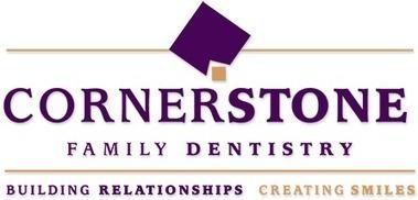 Cornerstone Family Dentistry | Dentists in Peterborough | Cornerstone Family Dentistry | Dentists in Peterborough | Scoop.it