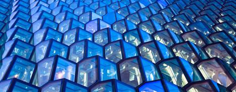 Ces chercheurs qui pensent la société numérique | Médiations numérique | Scoop.it