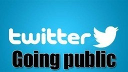 Twitter To Be Bought By Mysterious Russian Billionaire | Twitter Hashtags | Scoop.it