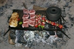RV Campsite Cooking: Best Camping Recipes For Every Occasion | Outdoors | Scoop.it