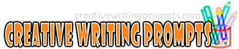 creative writing prompts . com ideas for writers | Web 2.0 Tools in the EFL Classroom | Scoop.it