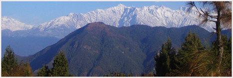 Short Langtang Trek - Kathmandu Chisapani Nagarkot Trek - Nepal Short Treks | Nepal Tours - Nepal Vacation | Scoop.it