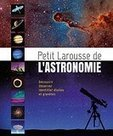 Amazon.fr - La bible de l'astronomie - Heather Couper, Nigel Henbest, Antonia Leibovici - Livres | Logicamp Grid | Scoop.it