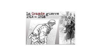 Le nombre de morts de la Première guerre mondiale - francetv éducation   ressources histoire géo   Scoop.it